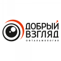 Офтальмология «Добрый взгляд»