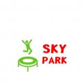 Батутный центр «SkyPark (СкайПарк)»